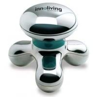 mini-massaggiatore-cromato-innoliving-inn-046