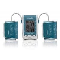 misuratore-di-pressione-microlife-watch-bp-office-tecnologia-mam-afib