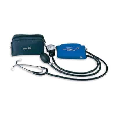 misuratore-di-pressione-ad-aneroide-sfigmomanometro-microlife-ag1-30