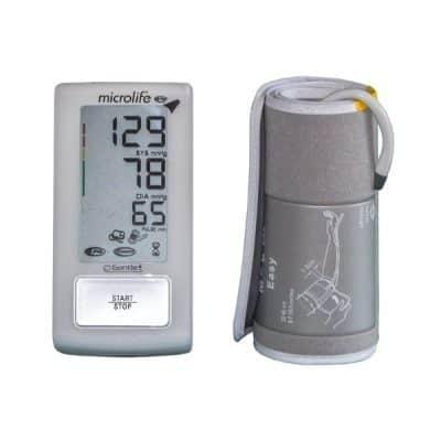 misuratore-di-pressione-automatico-da-braccio-microlife-afib-bp-a6-easy-1