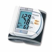 misuratore-di-pressione-automatico-da-polso-microlife-mam-wrist-bp-w100