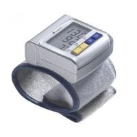misuratore-di-pressione-compatto-da-polso-sfigmomanometro-thuasne