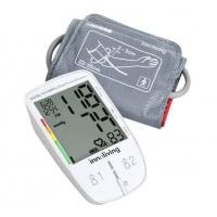 misuratore-di-pressione-da-braccio-120-memorie-2-utenti-innoliving-inn-014