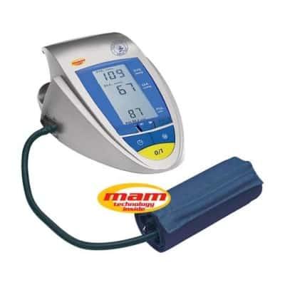 misuratore-di-pressione-da-braccio-a-3-misure-sfigmomanometro-thuasne