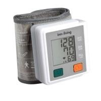 misuratore-di-pressione-da-polso-90-memorie-innoliving-inn-008