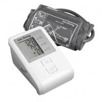 misuratore-di-pressione-digitale-da-braccio-innoliving-inn-006