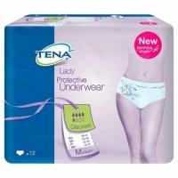mutandine-per-incontinenza-donna-tena-lady-protective-underwear-discreet