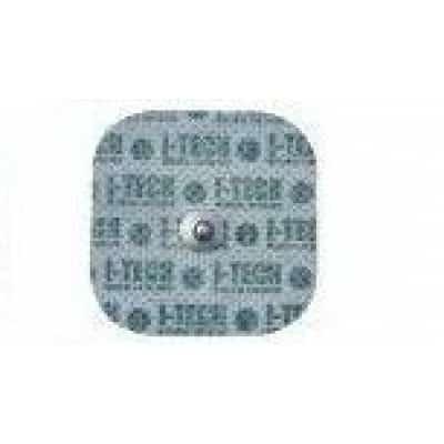 offerta-elettrodi-pregellati-adesivi-a-bottone-per-elettrostimolatori-i-tech-1