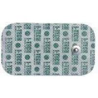 offerta-elettrodi-pregellati-adesivi-a-bottone-per-elettrostimolatori-i-tech
