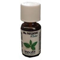 olio-essenziale-mix-patchouli-innoliving-inn-05202