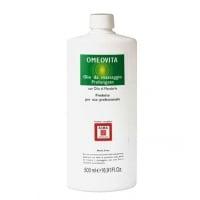 olio-massaggio-eudermico-per-pelli-sensibili-omeovita-linea-basic