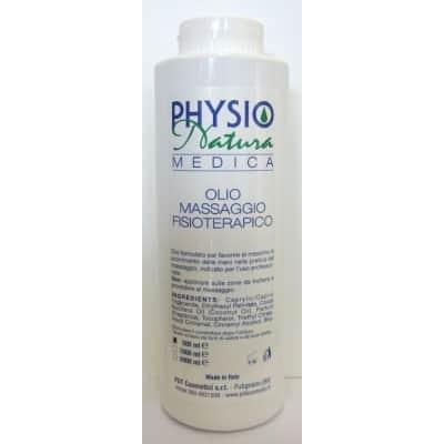 olio-massaggio-fisioterapico-per-uso-professionale-physio-natura-da-500-ml