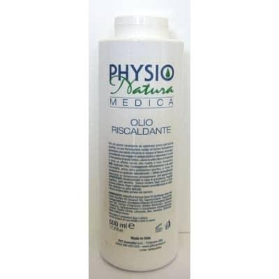 olio-riscaldante-da-massaggio-per-sport-physio-natura-da-500-ml