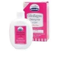oliobagno-detergente-ai-lipidi-con-olio-di-riso-200-ml-euphidra-amidomio
