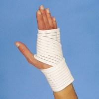 orione-410-bendaggio-fascia-elastica-multiuso