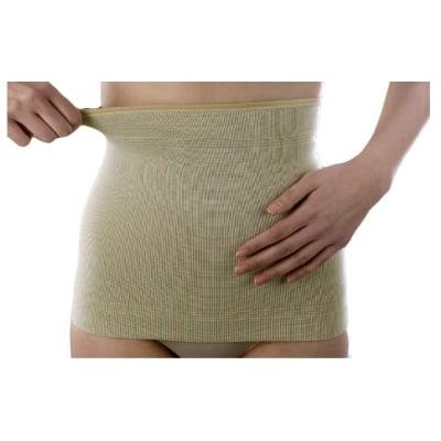 orione-cintura-in-lana-contenitiva-e-termica-art.-88