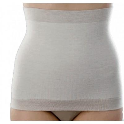 orione-cintura-in-lana-merinos-contenitiva-e-termica-art.-90