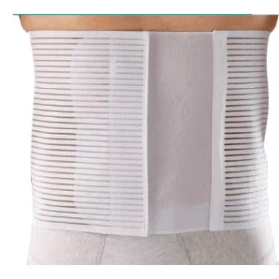 orione-cintura-post-partooperazione-safte-tessuto-millerighe-3090