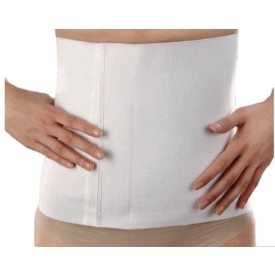 orione-cintura-post-partooperazione-tessuto-in-spugna-e-cotone-3333