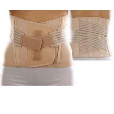 orione-corsetto-lombosacrale-con-4-stecche-posteriori-2-laterali-3085