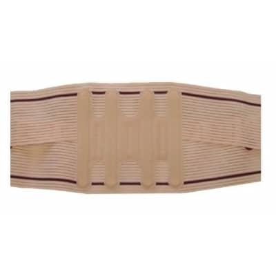 orione-corsetto-lombosacrale-con-pannello-post-steccato-allesterno-3079-1