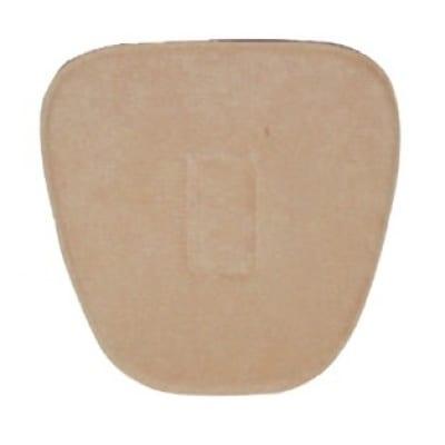 orione-corsetto-lombosacrale-con-pannello-post-steccato-allesterno-3079-2