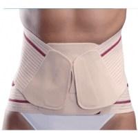 orione-corsetto-lombosacrale-con-pannello-post-steccato-allesterno-3079
