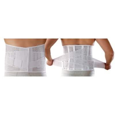 orione-corsetto-lombosacrale-con-stecche-posteriori-e-tiranti-3040