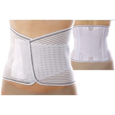 orione-corsetto-lombosacrale-con-supporti-paravertebrali-e-8-stecche-3080