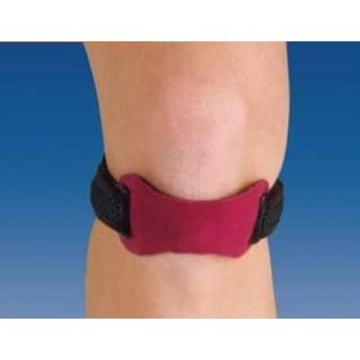 orione-safte-cinturino-supporto-sottorotuleo-4110-1