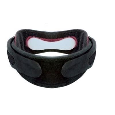 orione-safte-cinturino-supporto-sottorotuleo-4110-2