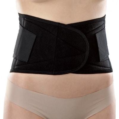 orione-safte-corsetto-elastico-con-2-tiranti-di-rinforzo-3081-2