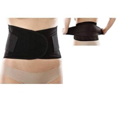 orione-safte-corsetto-elastico-con-2-tiranti-di-rinforzo-3081
