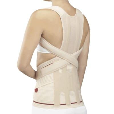 orione-sostegno-dorsale-evolution-con-bretelle-elastiche-479