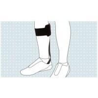 ortesi-per-gamba-piede-in-carbonio-ottobock-walkon-trimable-28u23