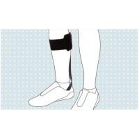 ortesi-per-gamba-piede-in-carbonio-ortopedica-ottobock-walkon-28u11