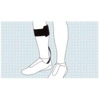 ortesi-per-gamba-piede-in-fibra-di-vetro-ottobock-walkonflex-28u22