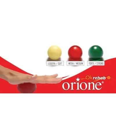 pallina-riabilitativa-per-mano-orione-linea-okrehab-g800-g801-g802-2