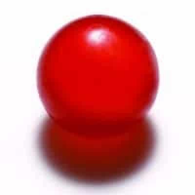 pallina-riabilitativa-per-mano-orione-linea-okrehab-g800-g801-g802