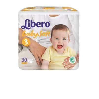 pannolini-a-mutandina-per-neonati-e-bambini-libero-baby-soft-3