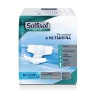 pannoloni-a-mutandina-con-adesivi-incontinenza-media-soffisof-air-dry-plus