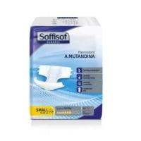 pannoloni-a-mutandina-con-adesivi-incontinenza-media-soffisof-classic-extra