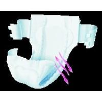pannoloni-a-mutandina-elasticizzati-incontinenza-moderata-serenity-classic-innofit-premium-1