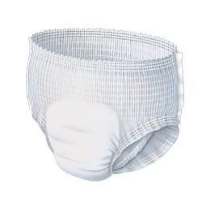pannoloni-assorbenti-a-mutandina-incontinenza-pesante-tena-pants-super-1