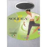pantaloncino-anticellulite-solidea-silver-wave-corsaro-micromassage-magic