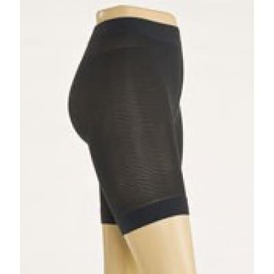 pantaloncino-anticellulite-solidea-silver-wave-fresh-micromassage-magic-1