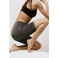 pantaloncino-anticellulite-solidea-silver-wave-short-micromassage-magic-1