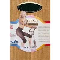 pantaloncino-anticellulite-solidea-panty-fitness-micromassage-magic-3