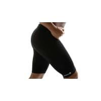 pantaloncino-elastico-ottobock-linea-rehband-7981
