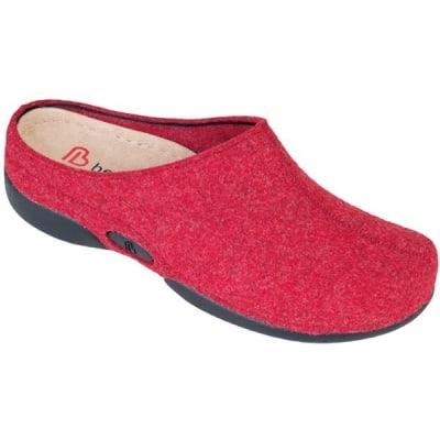 pantofole-calde-tacco-3-cm-berkemann-lauren-1